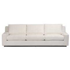 Diamond Sofa Dolce Sicilia Black Rattan 8 Piece Corner Set Polanco Furniture Store Ottawa Interior Decor Solutions