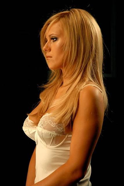 Myth #21: Polish girls are gorgeous