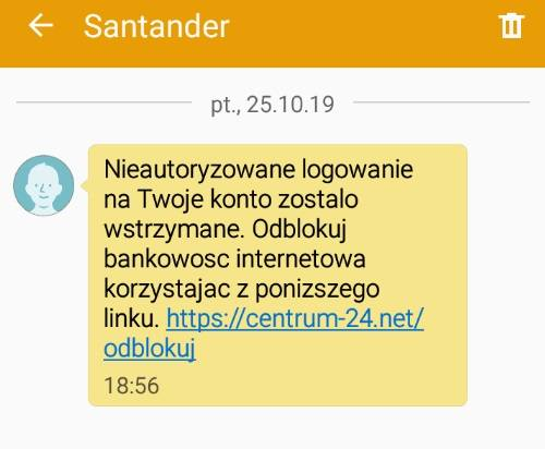 بنك بولندي