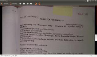 Zrzut ekranu z 2016-06-05 12:22:20