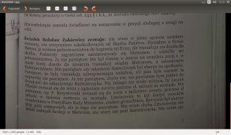Zrzut ekranu z 2016-06-05 12:25:48