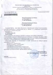 zeskanowany-dokument-1