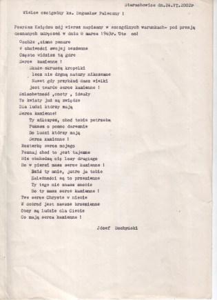 wiersz-taty-kamienne-serca