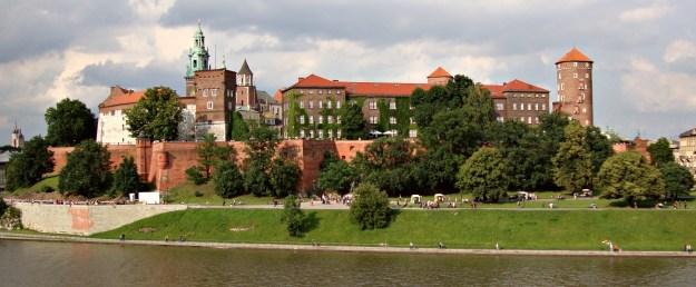 krakow-2772345