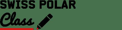 Swiss Polar Class