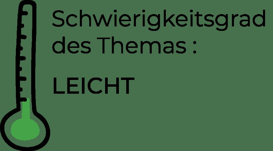 thermometre_leicht