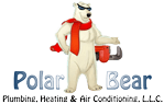Polar Bear Plumbing Heating and Air Conditioning