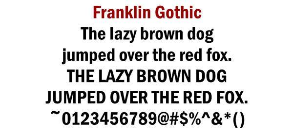 Engraved Bricks Fonts