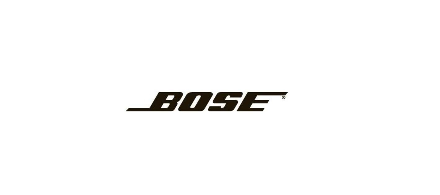 Polar Focus & Bose RoomMatch