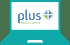Leadership Development - Online Learning
