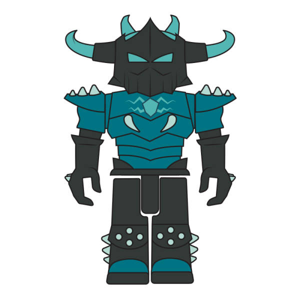 Roblox Korblox Mage With Noob Head Year Of Clean Water