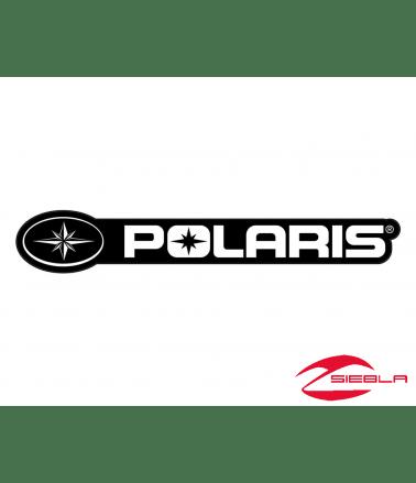 2003 Polaris Sportsman 500 Wiring Diagram. 2003. Free