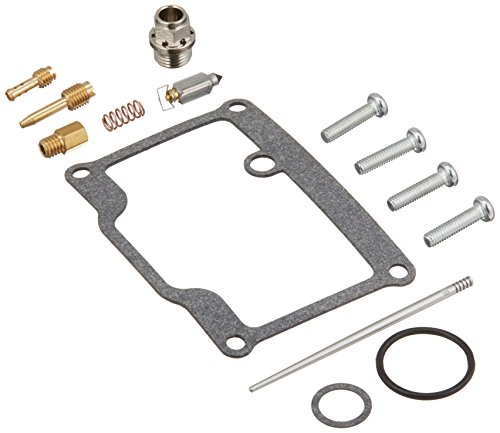 All Balls Carburetor Repair Kit 26-1019 Polaris 2×4/4×4