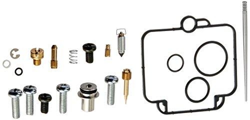 All Balls Carburetor Repair Kit 26-1020 Polaris Scrambler