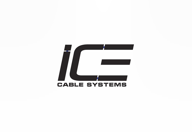CABLE, CABLE MANAGEMENT & PROTECTION