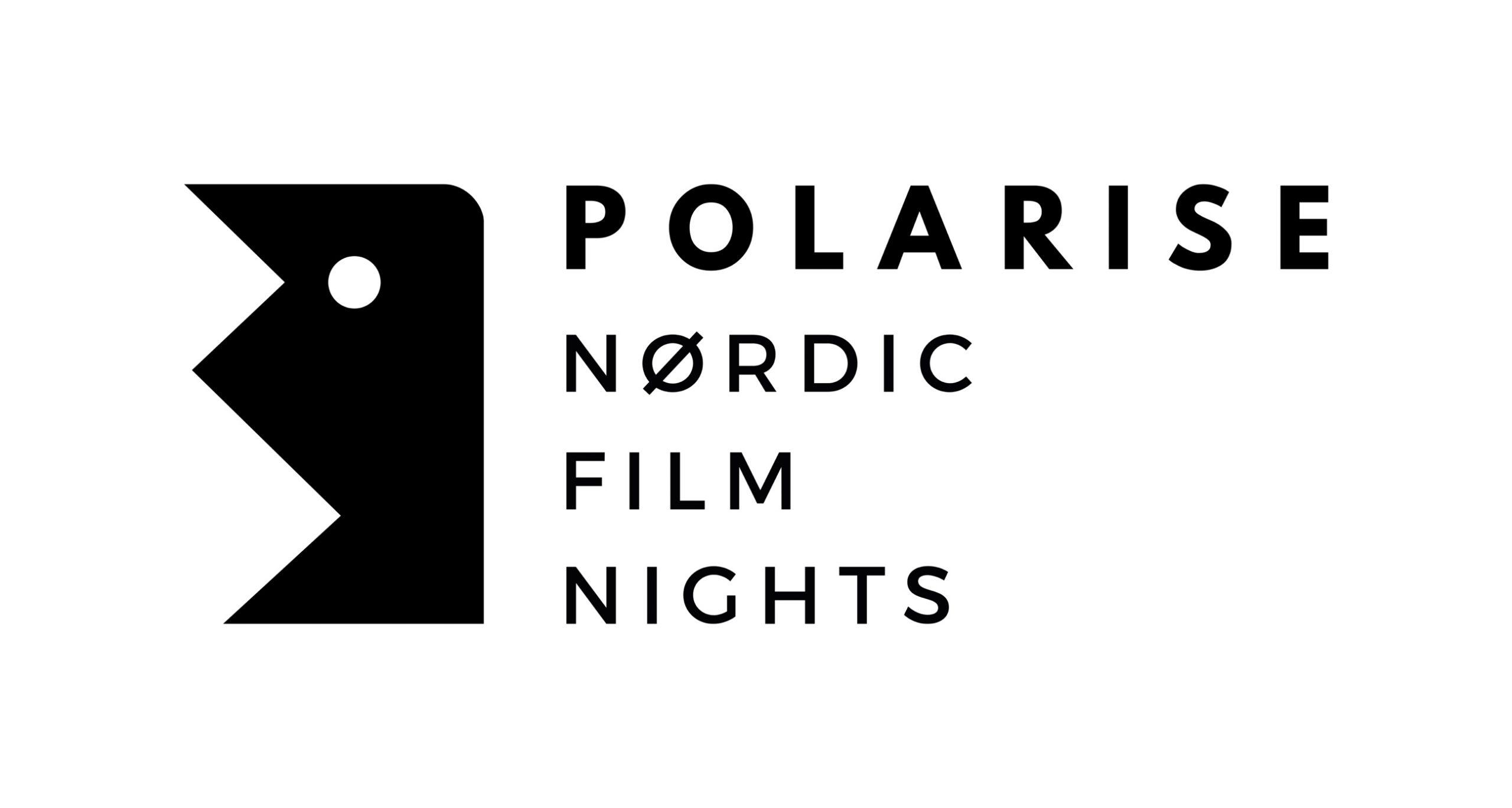 Polarise NFN logo