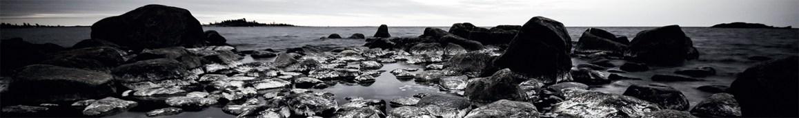 swedish rocks