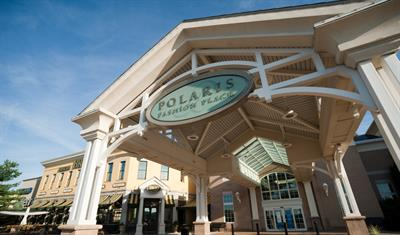 About Polaris Fashion Place Features Of Our Columbus Oh