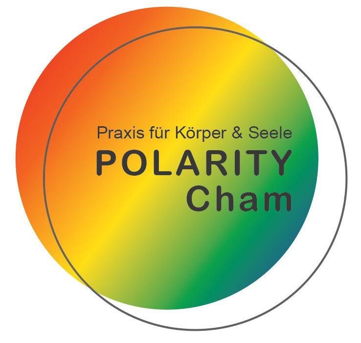POLARITY Cham