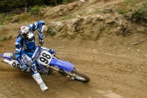 photo-course-auto-moto-0559