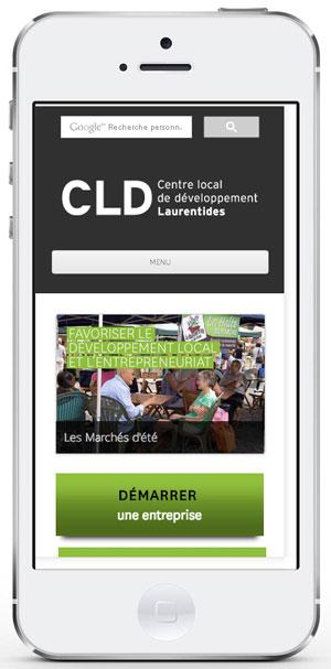 cldlaurentides-iphone2