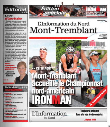 ironman-mont-tremblant-coverspecial