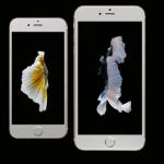 nouveau-iphone6s-plus