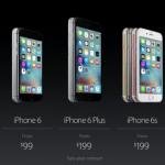 nouveau-iphone6s-plus-tableau-rpix-achat-unlocked