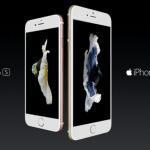 nouveau-iphone6s-plus2