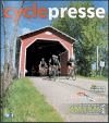 photo-cyclepresse-printemps2015