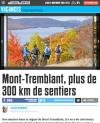 photographe-velo-montagne-mont-tremblant