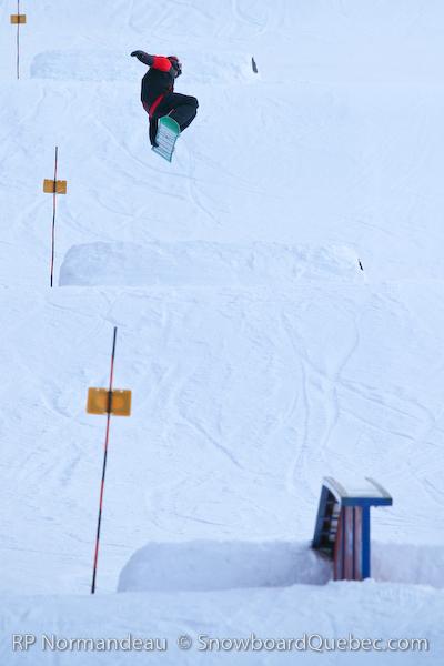 snowboard-massifdusud-0455