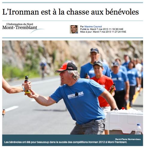 triathlon-ironman-mont-tremblant