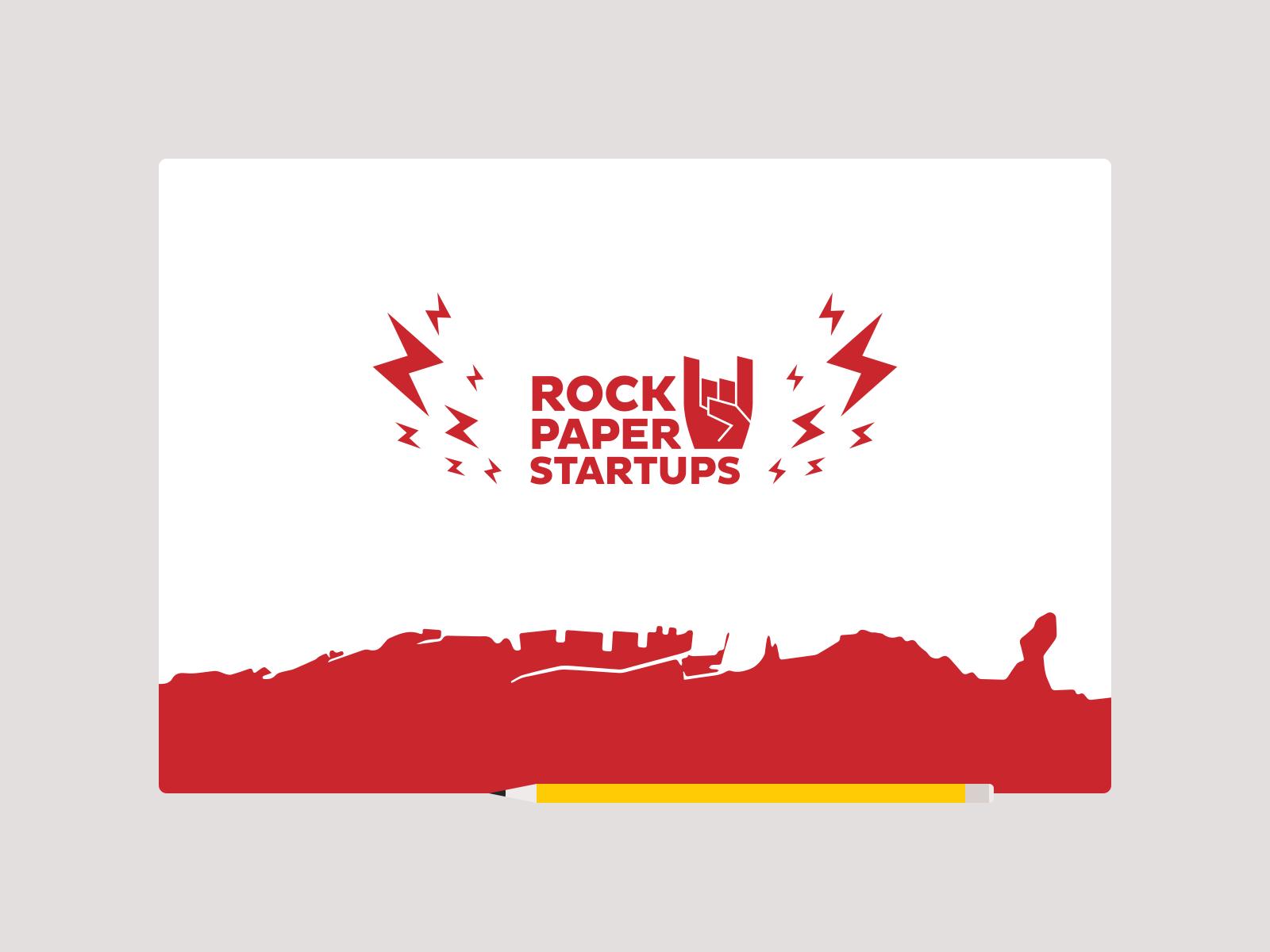RockPaperStartups--01