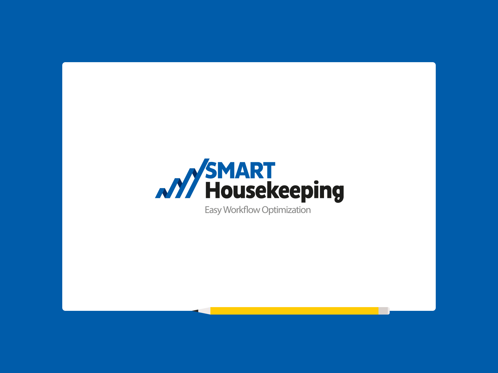 SmartHousekeeping--01