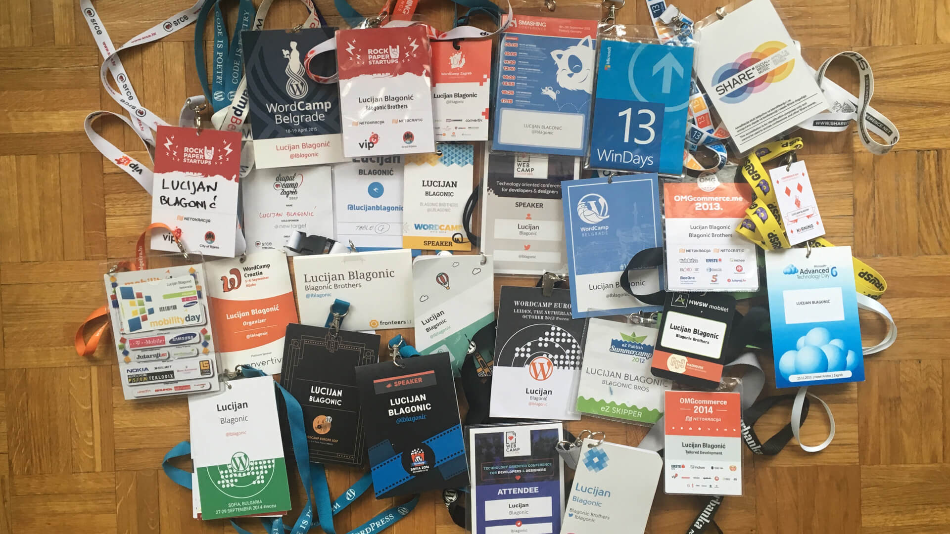 conference-lanyards