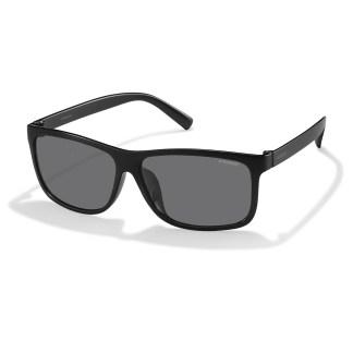 POLAROID PLD 3010/S D28 SHINY BLACK