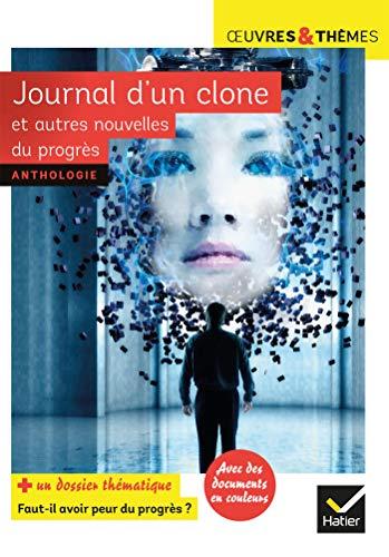 La Classe De Maitre Moda : classe, maitre, Journal, Clone, Polars, Pourpres
