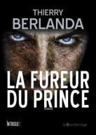 La-Fureur-du-Prince