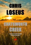Chatsworth Creek