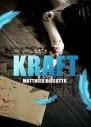 Kraft - M. Biasotto