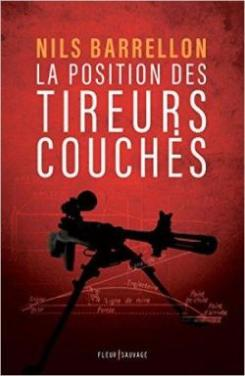 la-position-des-tireurs-couches