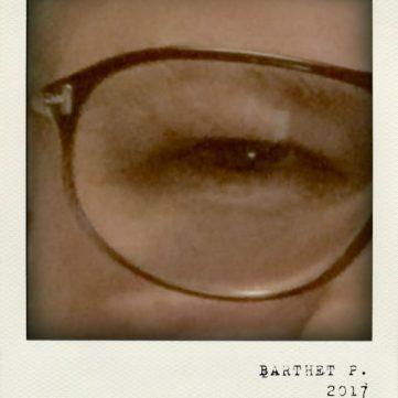 portraitPatrickBarthet-pola