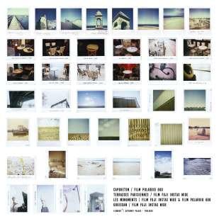 Le Mur / K.M.