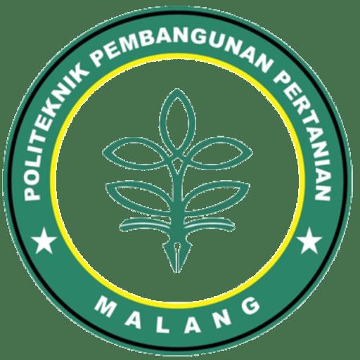 Polbangtan Malang - Politeknik Pembagunan Pertanian Malang