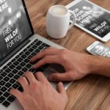 Tips to become successful freelancer