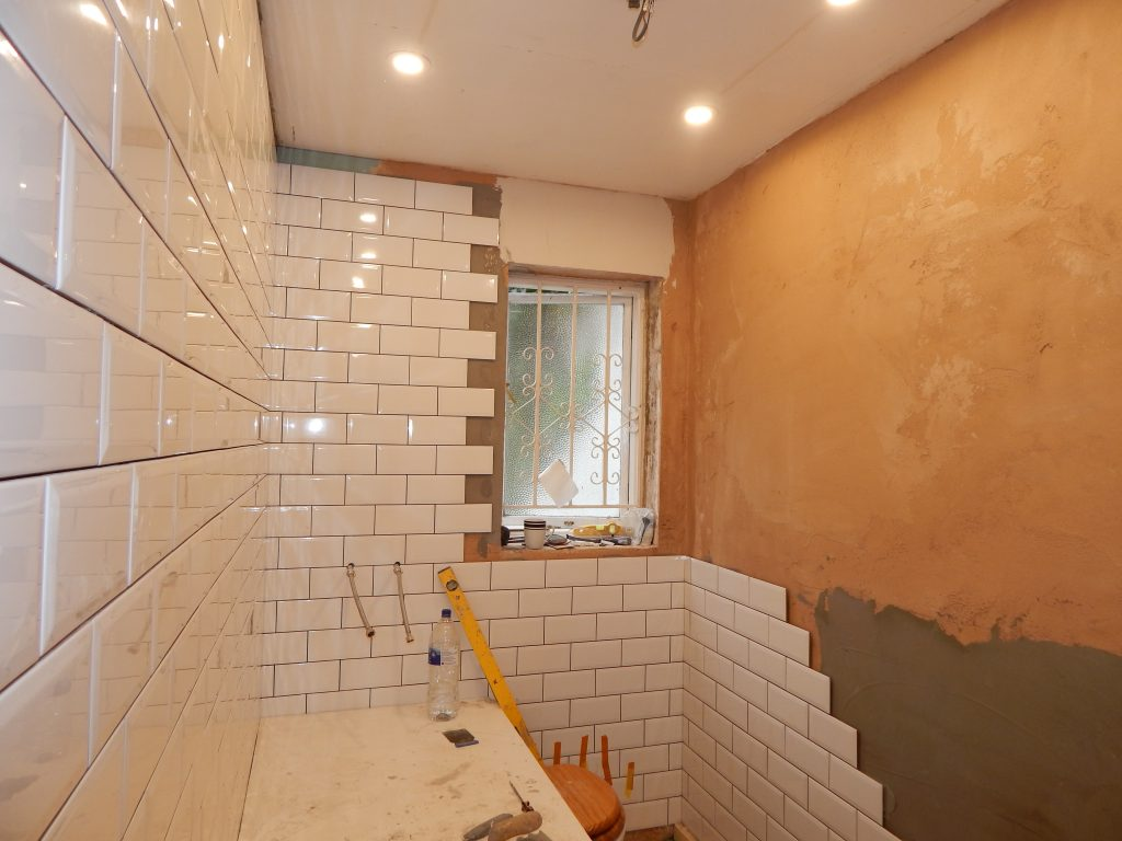 tiling is easy learn these simple tips