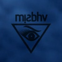 MISBEHAVE MISBHV short film!