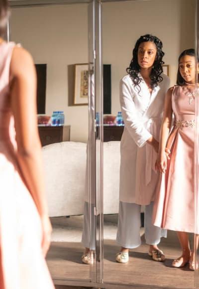 Dress Shopping - This Is Us Season 5 Episode 16
