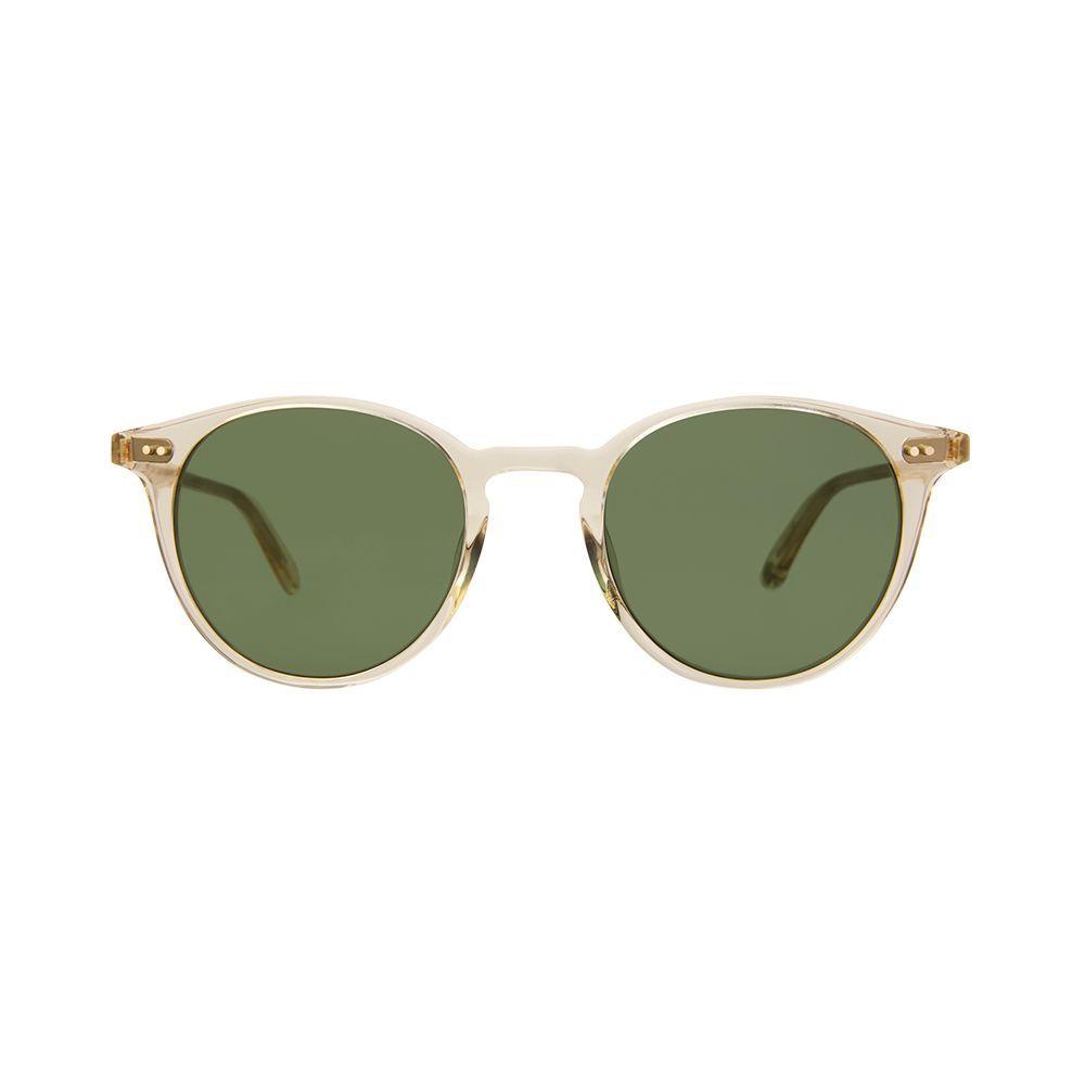 Brooks Sunglasses